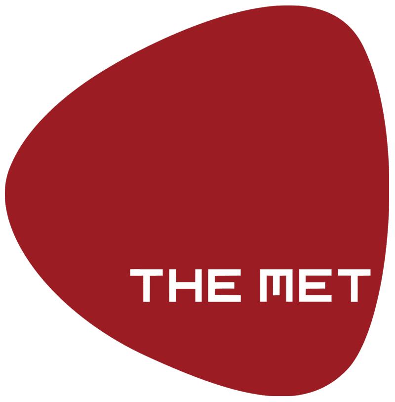 Image for The Met, Bury