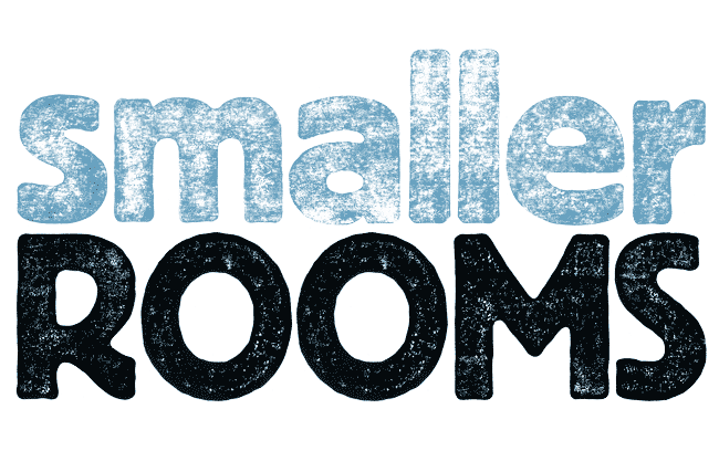 Image for Smaller Rooms Touring