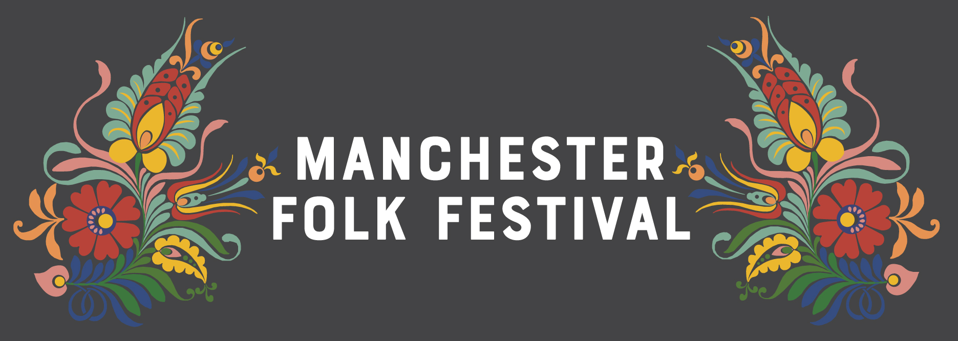 Image showing events atManchester Folk Festival